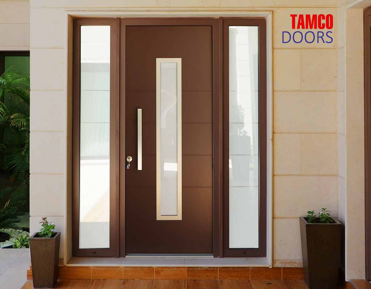 Images of wooden doors for sale in dubai for Door manufacturers